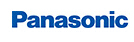 http://panasonic.cn/about/detail/id/552